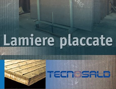 1-lamiere-placcate